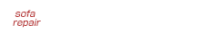 大阪 ソファー研究所ロゴ